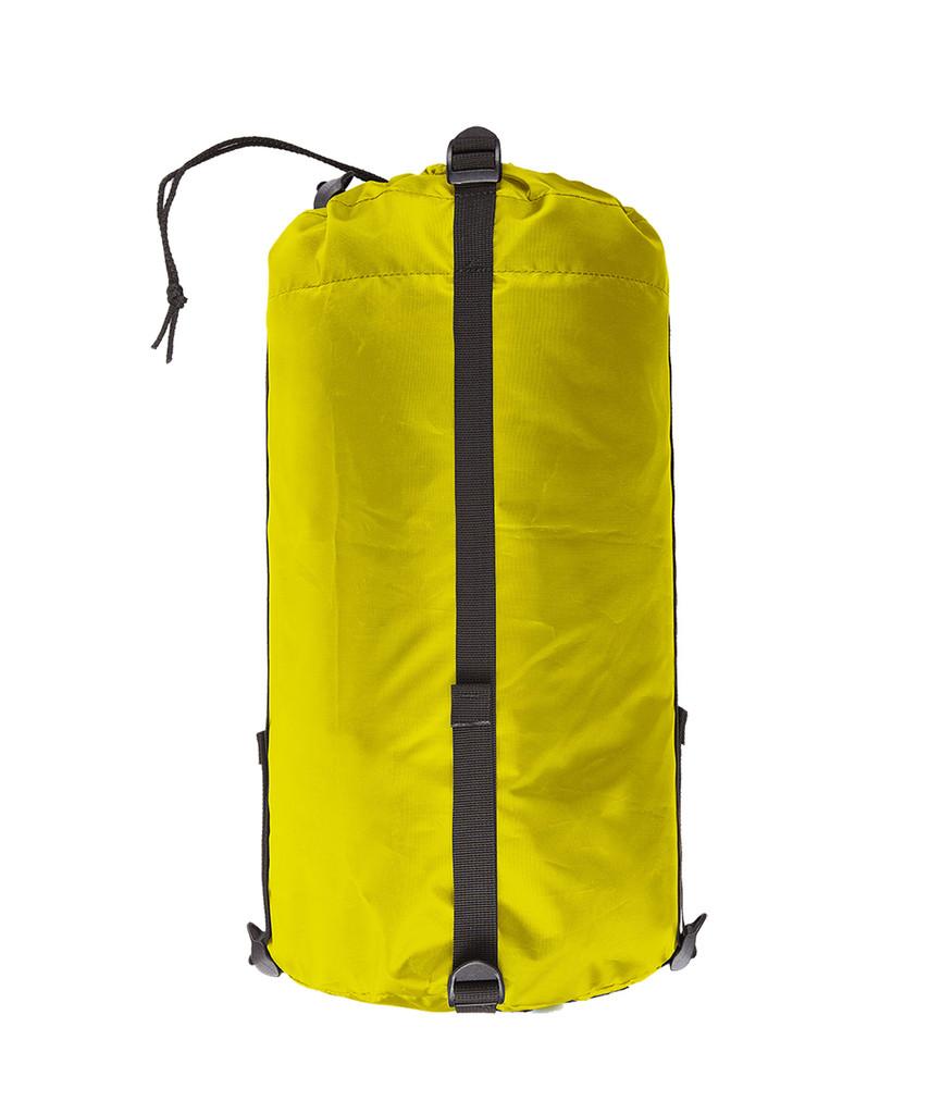 Compression Bag Small