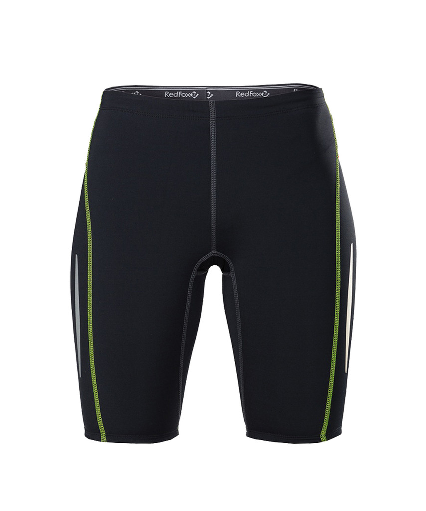 Women's Multi Light Shorts