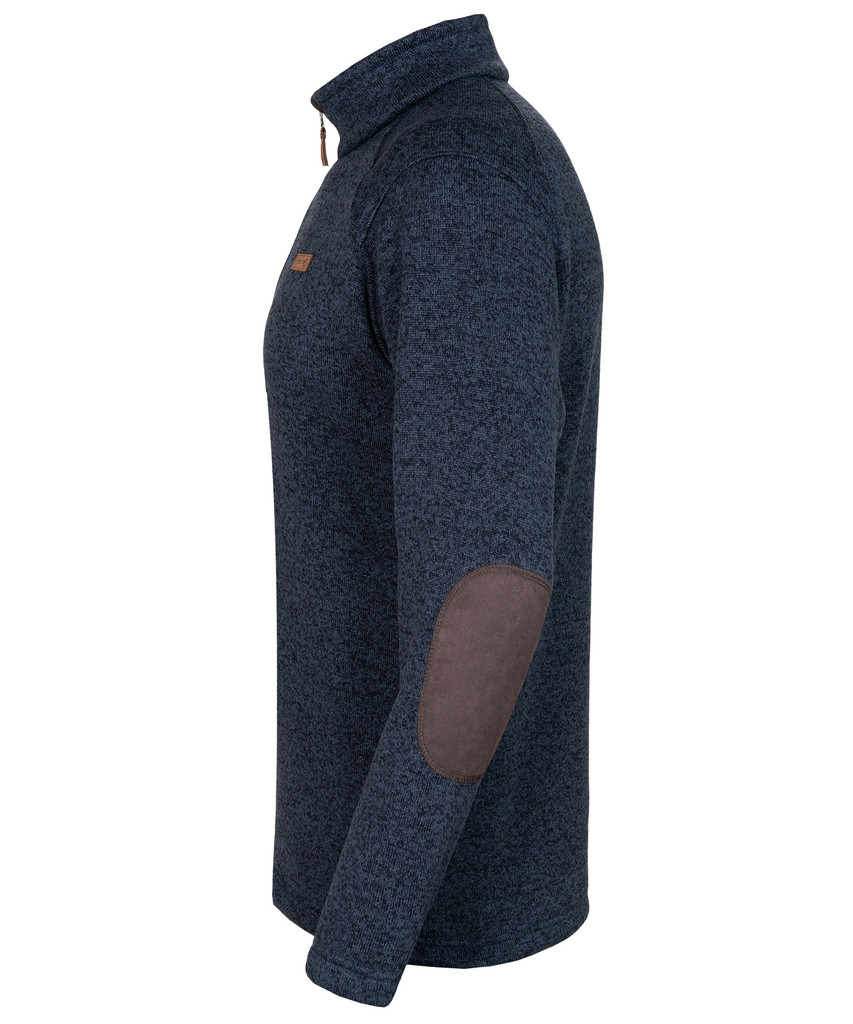 Aniak Sweater
