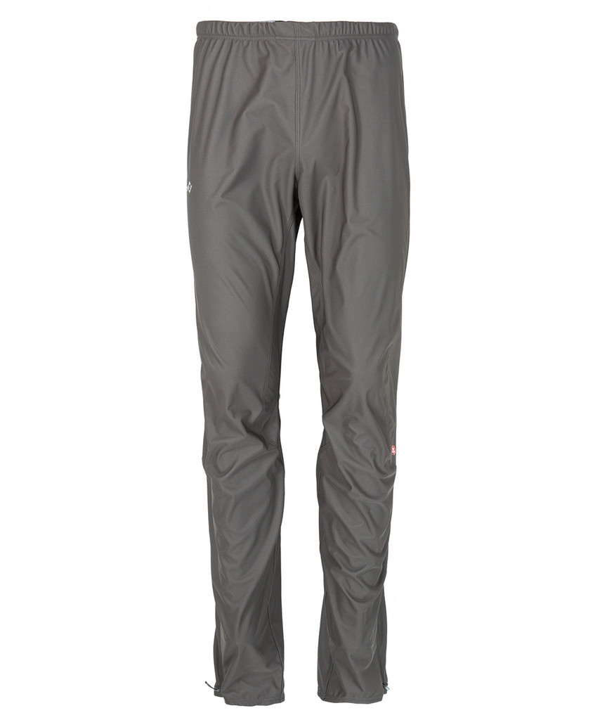 Men's Active Shell Pants