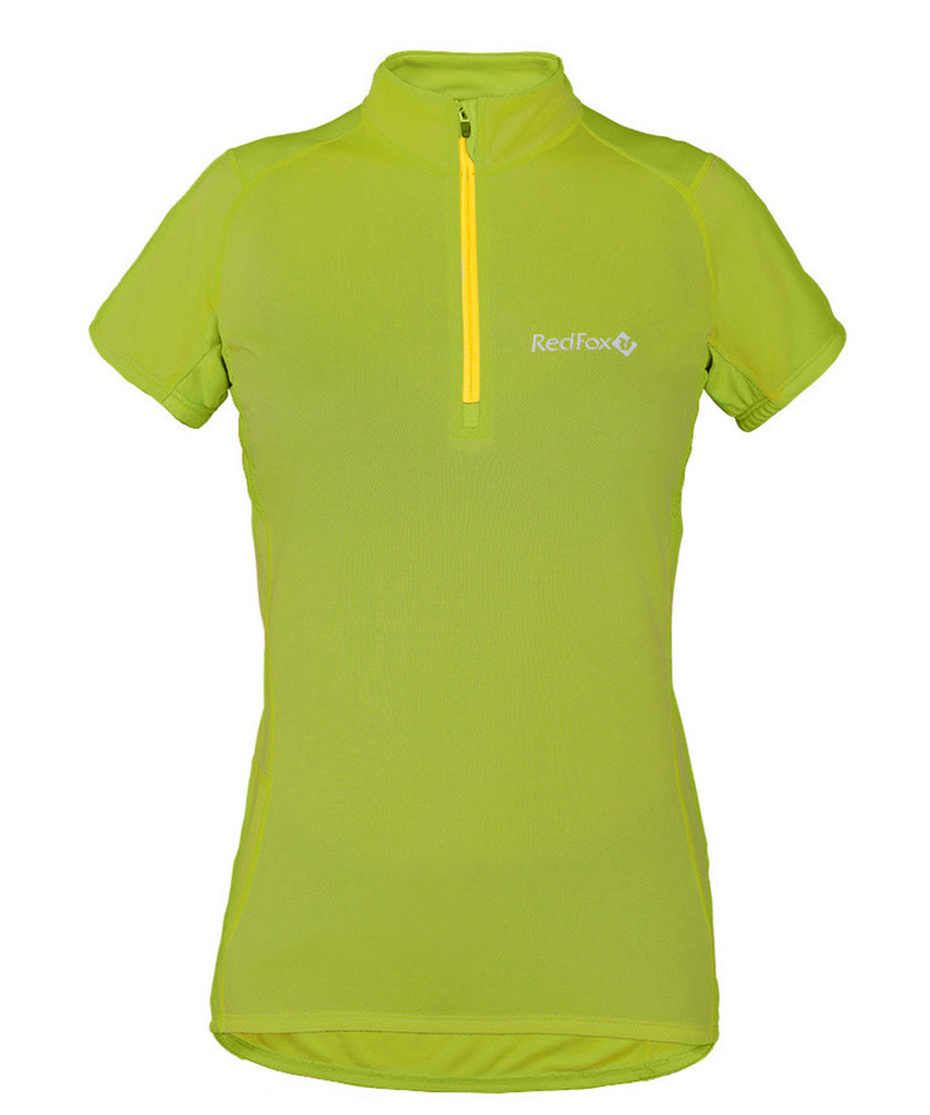 Women's Trail SS T-shirt