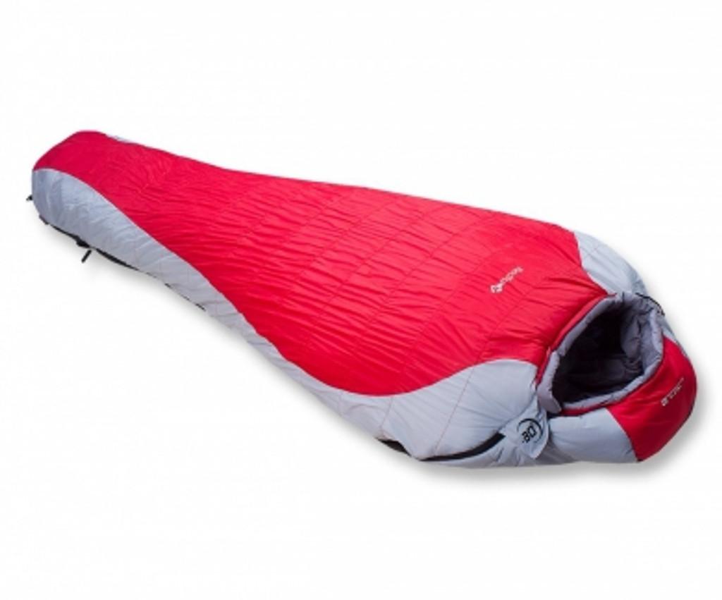 Arctic -30 sleeping bag