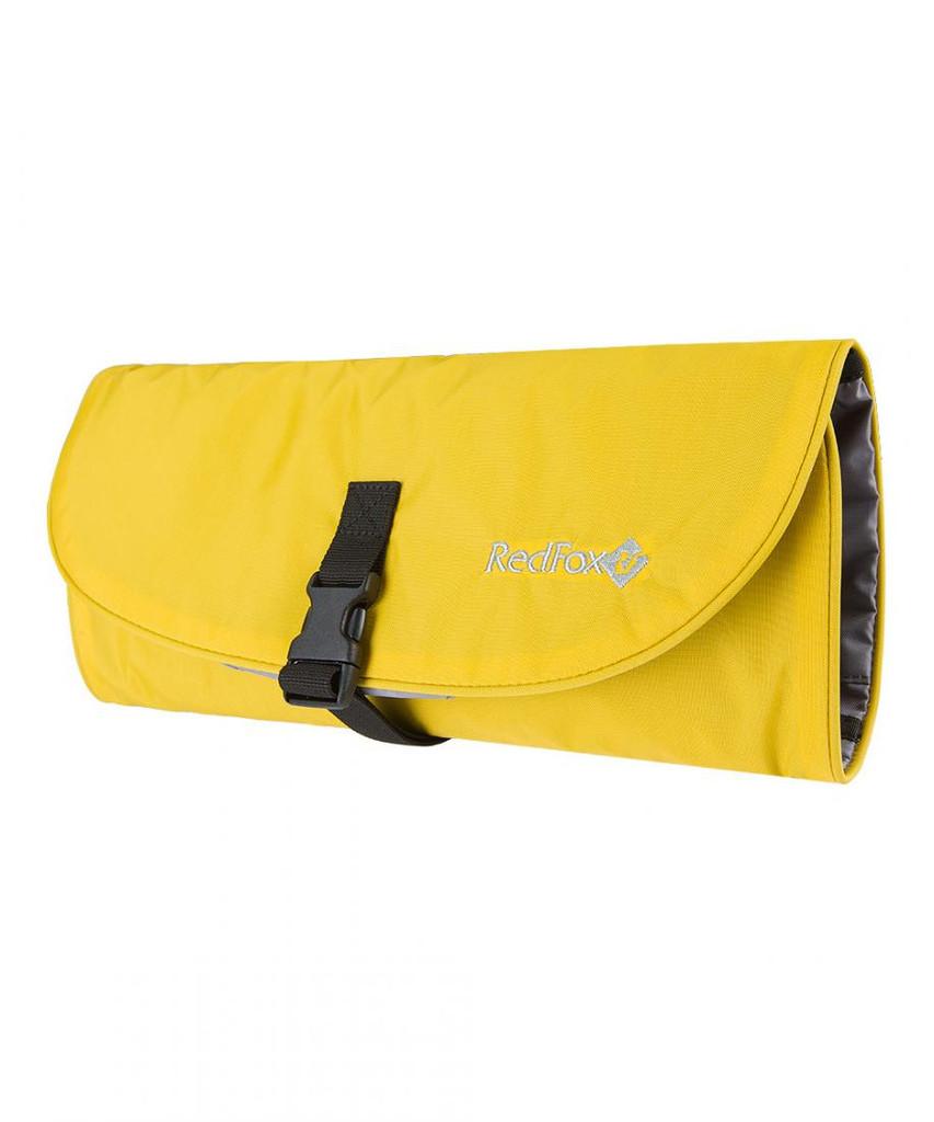 Cosmetic bag 4