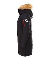 Women's Arctica Jacket
