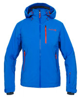 Voltage Insulated Jackets Womens