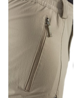 Capri Stretcher Mens