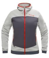 Ozone jacket women's