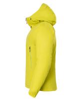 Storm Jacket Munnar Men's