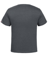Mountain T SS T-Shirt Mens