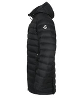 Siberia Down Coat Men's