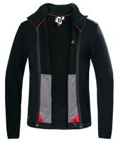 Resolute jacket men's