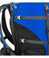 Backpack Alpine 30 Light