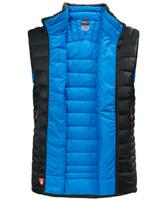 Men's Quasar II vest