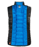 Women's Quasar II vest