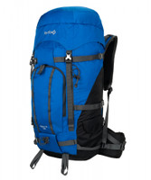 Backpack Alpine 40 Light