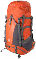 Backpack Nanda Devi 65
