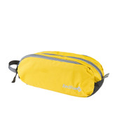 Bag Journey Medium
