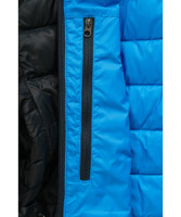 Quasar Jacket Mens II
