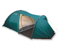 Challenger 4 Combo Tent