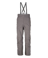 Men's Vinson Storm Pants
