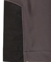 Women's Yoho Softshell Pants