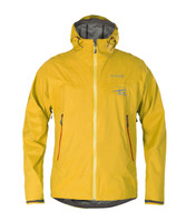 Trek II Storm Jacket