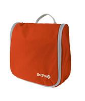 Voyager Bag