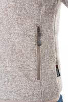 Jacket Tweed III Mens