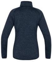 Jacket Tweed III Womens