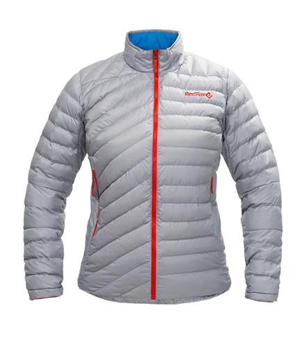 Insulated Jacket Prizm Insulator Womens