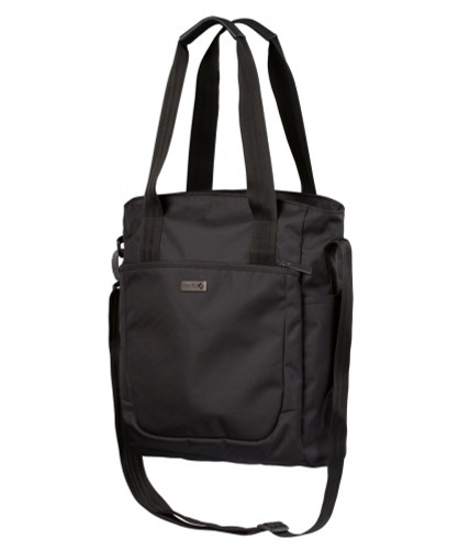 Bag City Tote Small womens