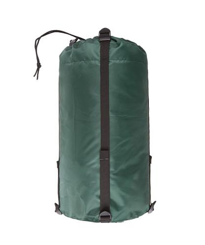 Compression Bag Big