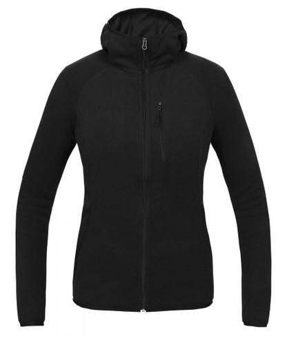 Jacket Runa womens
