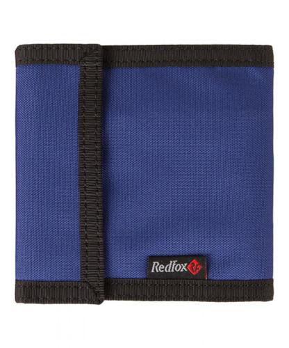 Wallet 1 - Big Pocket