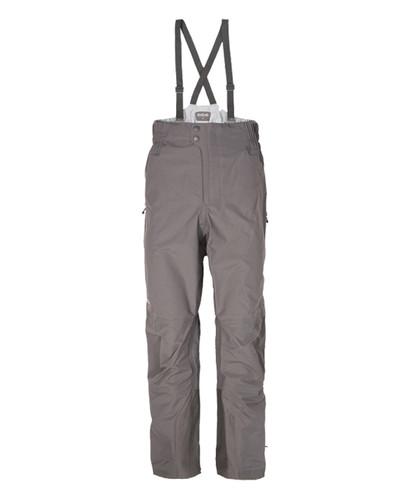 Pants Vinson Mens