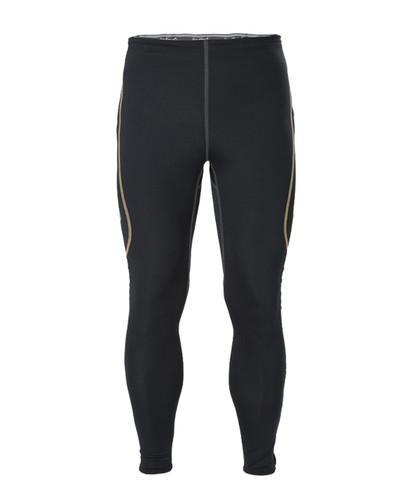 Women's Multi Light Pants