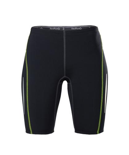 Women's Multi Light Shorts
