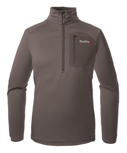 Men's Z-Dry Pullover