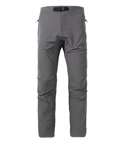 Men's Shelter Shell Pants