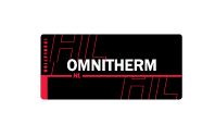 omnitherm-logo.jpg