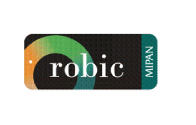 robic-logo.jpg
