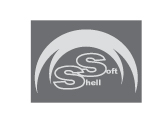 soft-shell-logo.jpg