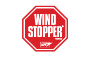 windstopper-logo.jpg