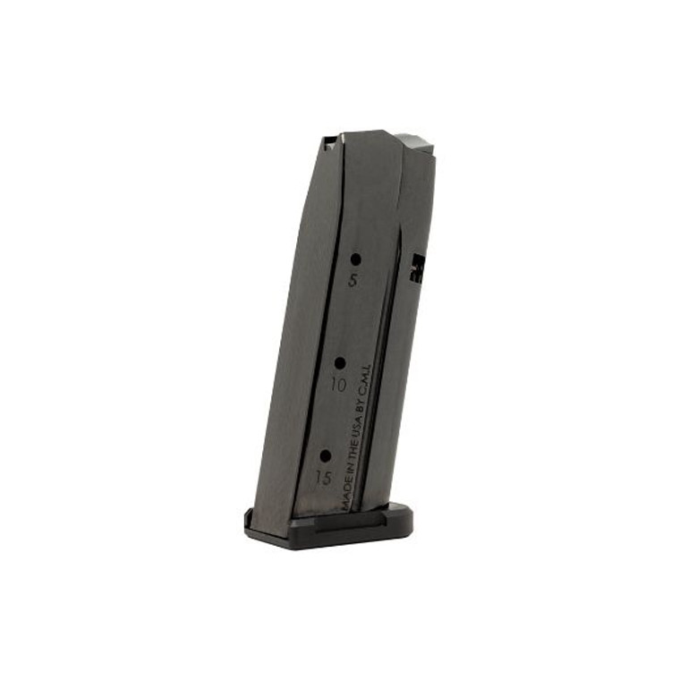 SHIELD ARMS S15 MAGAZINE FOR G43X