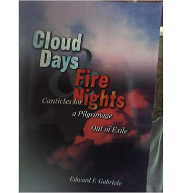 Cloud Days and Fire Nights
