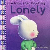 When I'm Feeling Lonely Trace Moroney