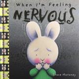 When I'm Feeling Nervous Trace Moroney