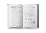 AWESOME INC. Resilient ME Gratitude Journal ~ BREATHE