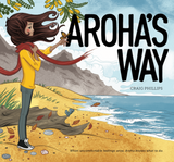 Aroha's Way Craig Phillips