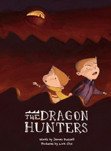 The Dragon Hunters James Russell